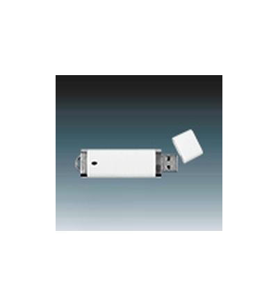 ABB Vysílač RF univerzální USB 3299-09908