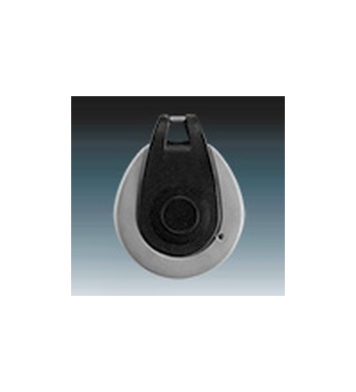 ABB Vysílač RF jednokanálový, ruční, IP 65 3299-18908