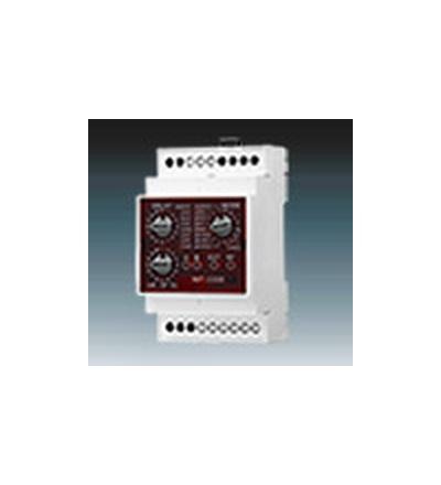 ABB Vysílač stavu napětí RF, řadový 3299-29910