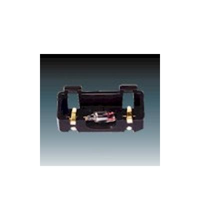 ABB Doutnavka signalizační pro spínače (náhradní) 3916-23330
