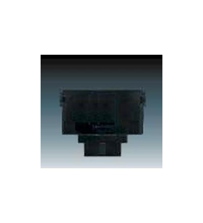 ABB Maska nosná uzavřená 5014A-B1020