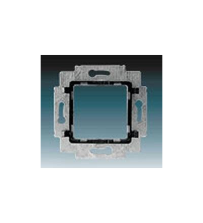 ABB Adaptér pro přístroje Profil 45 5525U-A00100