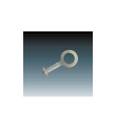 ABB Klíček zátky bezpečnostní 5910-91011