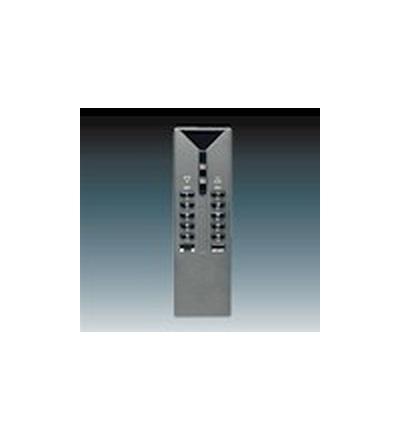 ABB Vysílač infračervený (IR) ruční, 10kanálový 6020-0-1133