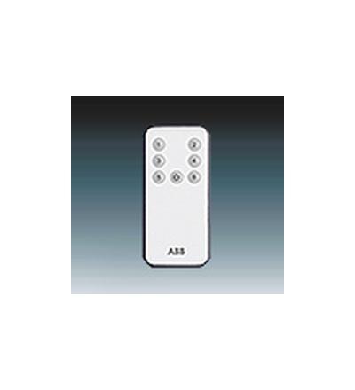 ABB Vysílač infračervený (IR) ruční, základní 6132-0-0320