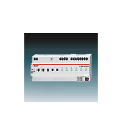 ABB Stmívací akční člen 6x 315 až 1x 1 890 W/V·A 2CKA006197A0038