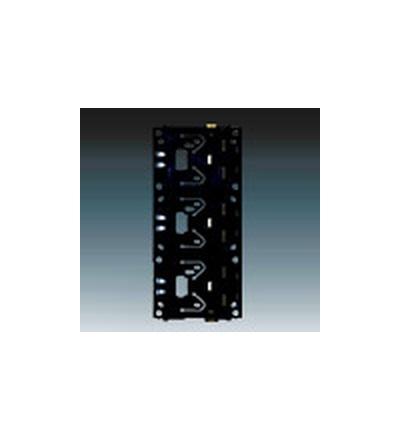 ABB Základna trojnásobná ABB-priOn 6310-0-0139