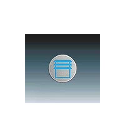 """ABB Symbol označovací """"žaluzie"""" 6310-0-0094"""