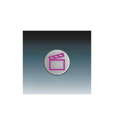 """ABB Symbol označovací """"scény"""" 6310-0-0096"""