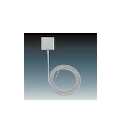 ABB Snímač rozbití skla 6410-0-0341