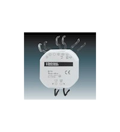 ABB Relé rozdělovací AC Busch-Jalousiecontrol® 6410-0-0302