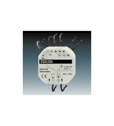 ABB Relé rozdělovací DC Busch-Jalousiecontrol® 6410-0-0363