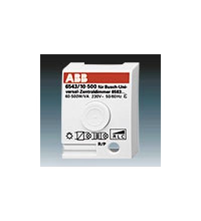 ABB Modul ovládací krátkocestný 6590-0-0181