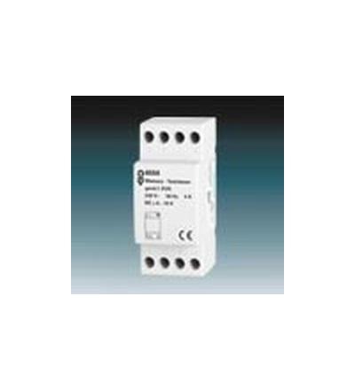 ABB Stmívač pro zářivky, řadový 6550-0-0016