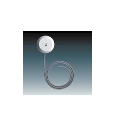 ABB Snímač intenzity osvětlení pro řídicí modul 6590-0-0168