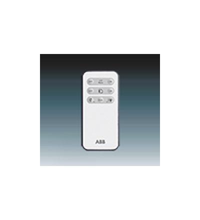 ABB Vysílač infračervený (IR) ruční, základní 6800-0-2585