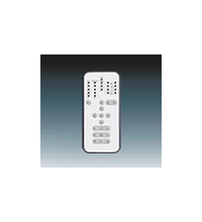 ABB Vysílač infračervený (IR) ruční, servisní 6800-0-2583
