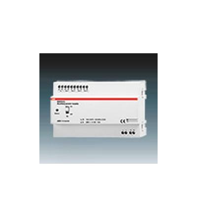 ABB Zdroj napájecí přídavný, řadový 8300-0-0126
