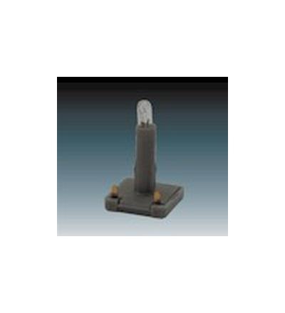 ABB Žárovka univerzální pro ovládače 1784-0-0289