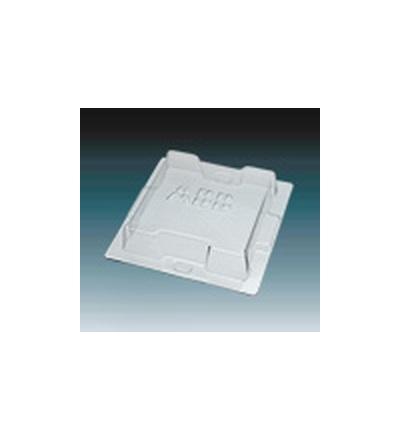 ABB Ochrana pro malování 9999-B5