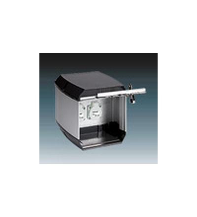 ABB Box zásuvkový, zahradní 2CMA100223R1000