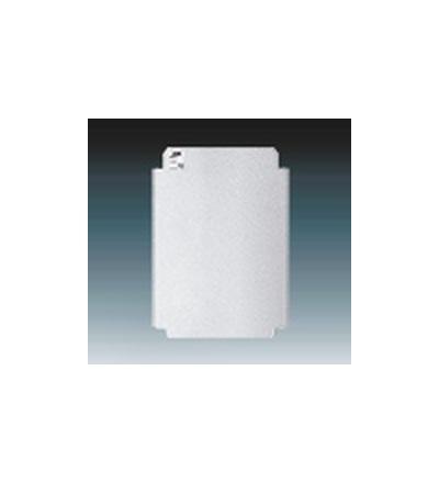 ABB Kryt přední, pro zásuvkový box 2CMA177369R1000
