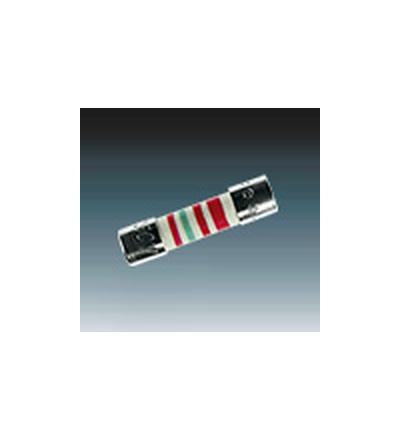 ABB Pojistka pro elektronické přístroje (náhradní) GT520263