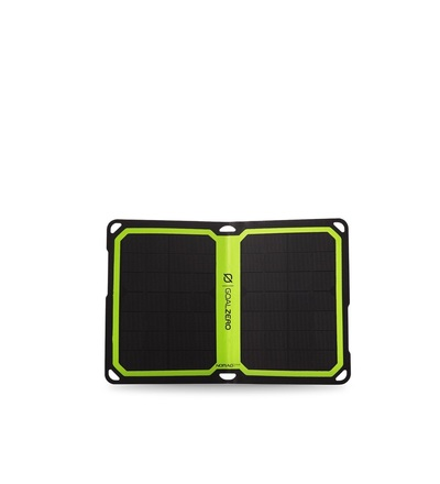 GoalZero Nomad 7 Plus