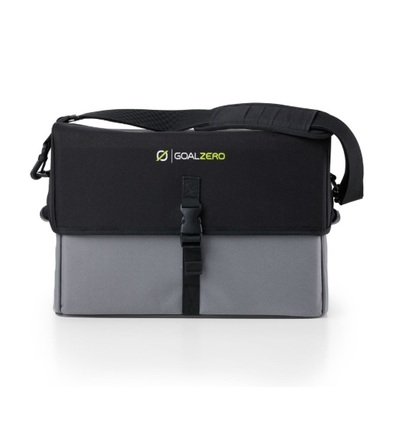 GoalZero YETI 1000/1400 LITHIUM PROTECTION CASE