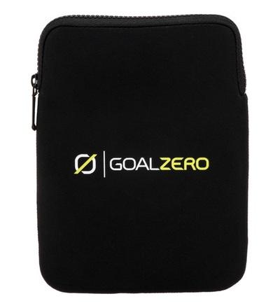 GoalZero Ochranný obal na SHERPA 100 AC