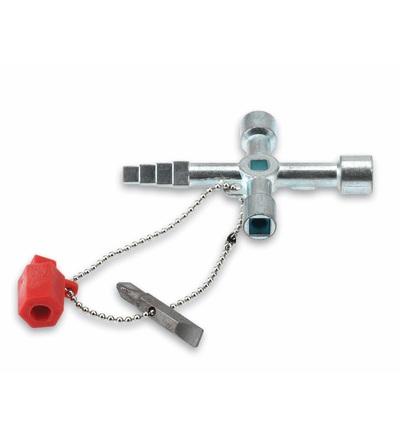 CIMCO Univerzální klíč PROFI KEY 112922