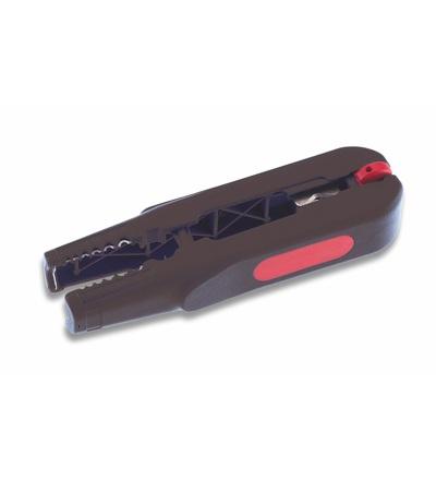 CIMCO Odplášťovací nůž MULTISTRIPPER 120021