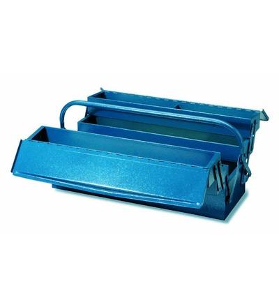 CIMCO Plechový box na nářadí 170212