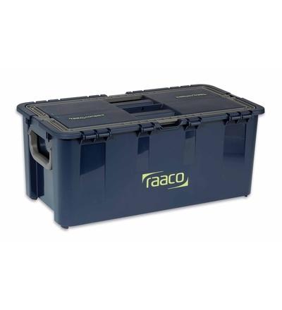 CIMCO Plastový kufr COMPACT 37 417197