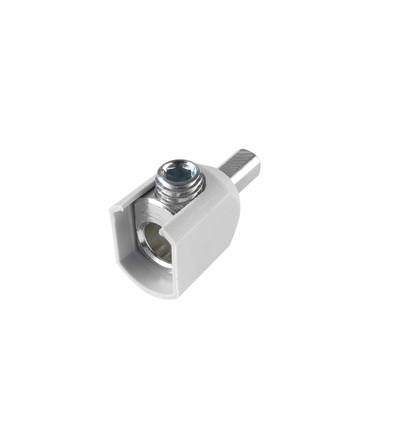 Svorka přechodová AS-AL/CU-16/50, kolík, 80A/690V /2011113, ELEMAN 19 (15 ks)