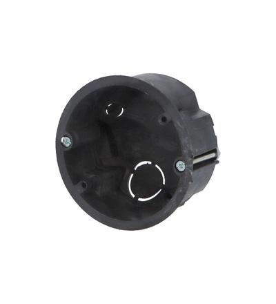 UK 68-SK/1 krabice do sádrokartonu, ELEMAN 1000241