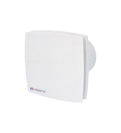Ventilátor VENTS 100 LDTHL, ELEMAN 9061