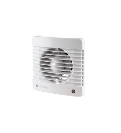 Ventilátor VENTS 125 M, ELEMAN 1009101