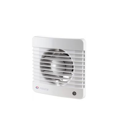 Ventilátor VENTS 125 MT, ELEMAN 1009103