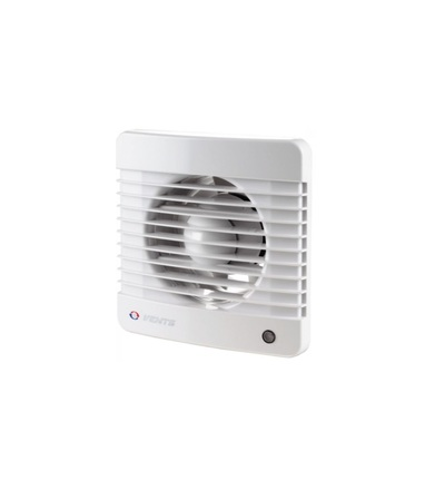 Ventilátor VENTS 125 MTP, ELEMAN 1009105