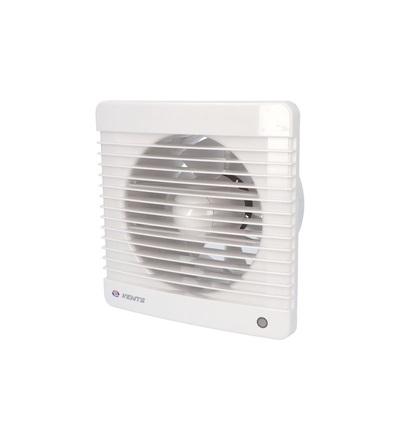 Ventilátor VENTS 150 MTL, ELEMAN 1009113