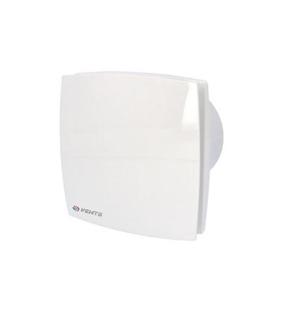 Ventilátor VENTS 125 LDTHL, ELEMAN 9257