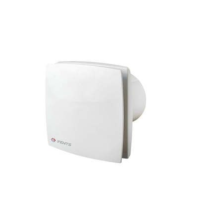 Ventilátor VENTS 125 LDV, ELEMAN 9274