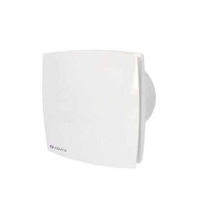 Ventilátor VENTS 150 LDL, ELEMAN 9280