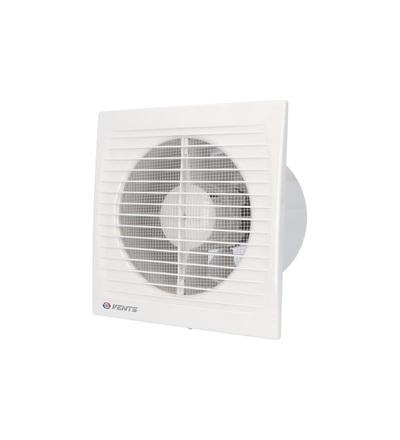 Ventilátor VENTS 150 STL, ELEMAN 1009303