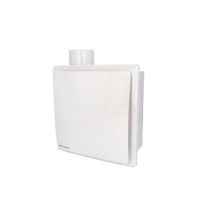 Ventilátor VENTS VNV-1D 80 KV TR radiální, ELEMAN 1009345