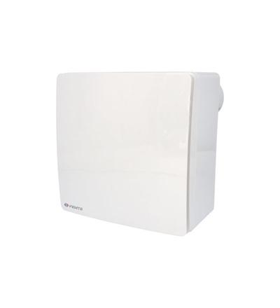 Ventilátor VENTS VN-1D 80 T radiální, ELEMAN 1009347