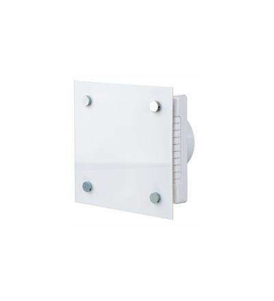 Ventilátor VENTS 125 MODERN Auto TL, ELEMAN 1009354