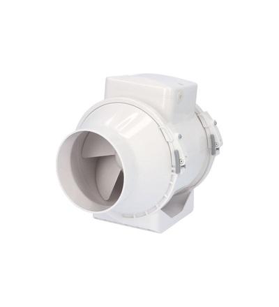 Ventilátor VENTS TT 100 potrubní, ELEMAN 1009541