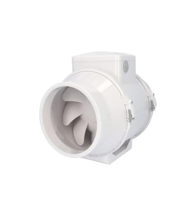 Ventilátor VENTS TT 160 T  potrubní, ELEMAN 1009559